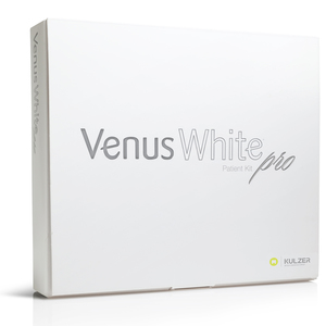 Venus White® Pro Patient Kit