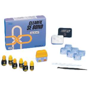 Clearfil™ SE Bond Vaue Kit