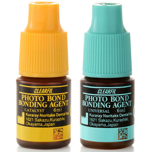 Clearfil Photo Bond Set