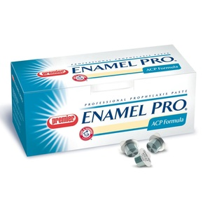 Enamel Pro Prophy Paste with Fluoride