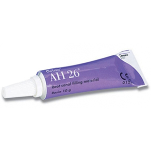 AH 26 Root Canal Sealer Refill