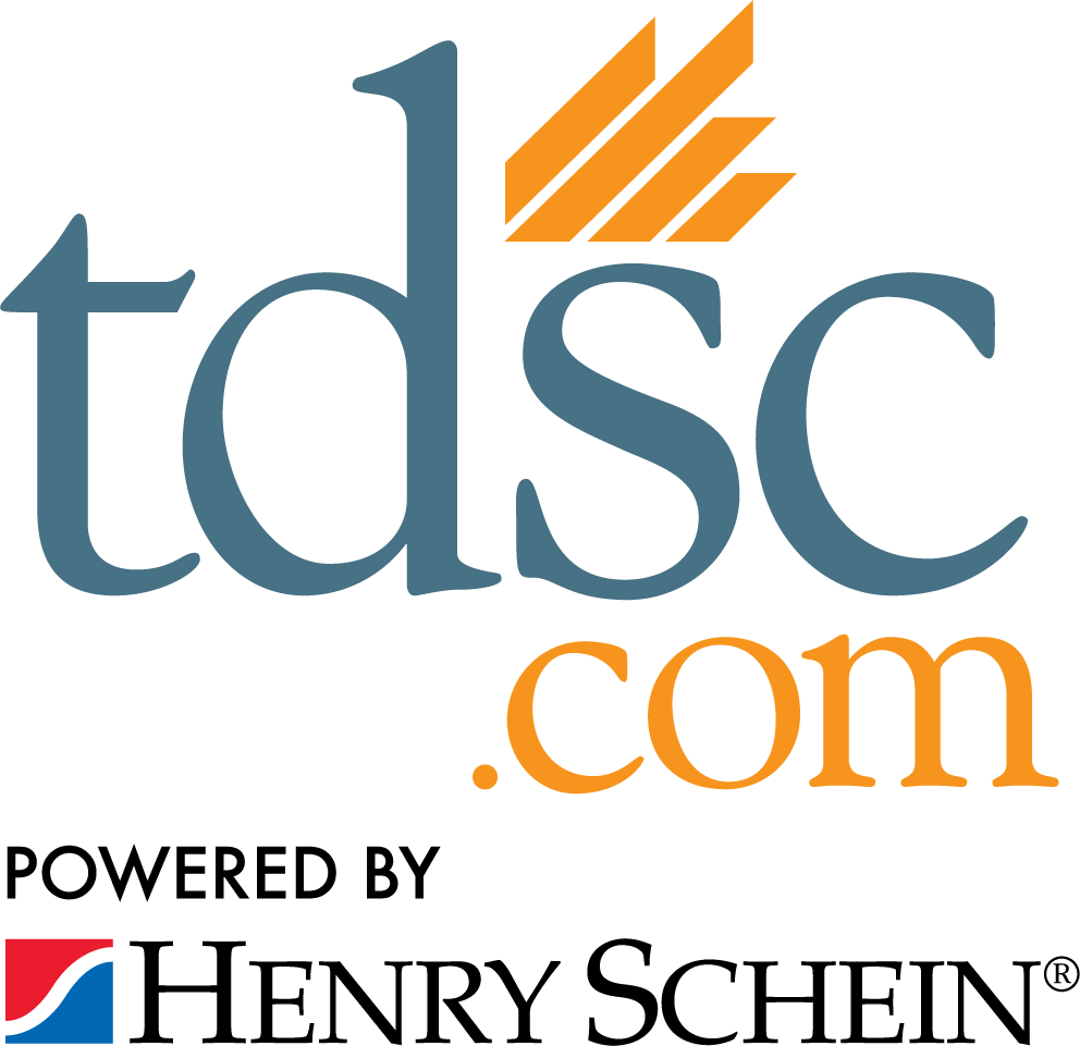 tdsc.com Powered By Henry Schein
